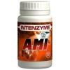 Vita crystal AMI Intenzyme kapszula 250db