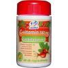 1x1 Vitaday C-vitamin 500 mg csipkebogyóval rágótabletta 60db