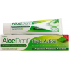 OPTIMA aloe dent triple action fogkrém 100ml