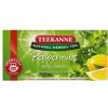 TEEKANNE borsmenta tea citromos 20db