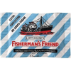 Fishermans Friend cukorka kék 25g
