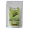 Organiqa Bio Chlorella 500mg tabletta 250db