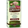 Vita crystal Myco Crystal 4G Complex Forte 8x 60db