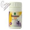 Varga Gyógygomba Viszonteladó Partner Imonax-TEO (Immunax-OSTEO) kapszula 60db