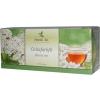 Mecsek cickafarkfű tea 25db