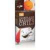 Gárdonyi teaház csokoládé-narancs-chili teakeverék 20db