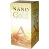 Vita crystal Nano Gold aranykolloid folyadék 500ml