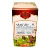 Gyógyfű Anti flu teakeverék 20db