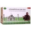 Herbária lúgosító filteres tea 20db