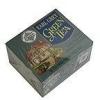 Mlesna earl grey zöld tea 50db