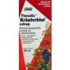 Sal-Bert Kft. Salus Floradix Kräuterblut szirup 500ml
