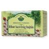 Herbária bíbor kasvirág (echinacea) hajtás borítékolt filteres tea 20db