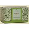 Mecsek-Drog Kft. Mecsek zöld tea citrommal 20db