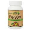 Vitamin Station everyone multivitamin tabletta 90db