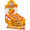 1x1 Vitaday C-vitamin 100 mg narancs ízű szőlőcukor 17db