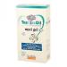 Dr. Müller Tea Tree Oil teafa intim tisztálkodó gél 200ml
