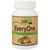 Vitamin Station everyone multivitamin tabletta 30db