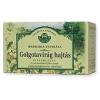 Herbária golgotavirág hajtás borítékolt filteres tea 20db