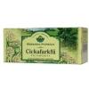 Herbária cickafarkfű filteres tea 20db