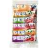 Haas Pez gyümölcsízű utántöltő cukorka cukorka 5db