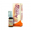 HERB PHARMA Aurecon Dry fülspray 50ml