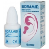 Rubicon Pharma Boramid fülcsepp 10ml