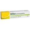 Bilka Homeopátiás fehérítő fogkrém citrom 75ml