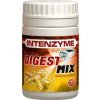 Vita crystal DigestMix Intenzyme kapszula 100db