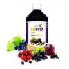 EM Bio Emóció 7,84 élőflórás flavonoid ital 1000ml
