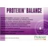 Probiotics International Ltd Protexin Balance kapszula 10db