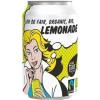 Oxfam bio fair trade limonádé 330ml
