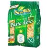 Sam Mills Pasta d'oro szarvacska tészta 500g