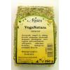Dénes Natura VegaNatura ételízesítő 250g