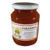 Bertalan Méhészet virágméz 500g