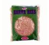 Agrodrug barna rizs 500g alapvető élelmiszer