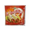 POCO LOCO tortilla búzalisztből 320g