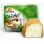 Balviten (PKU, fenilketonúria) kenyérke 250g