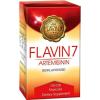 Vita crystal Flavin7 Artemisinin kapszula 100db