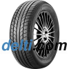 Nankang All Season N-607+ ( 205/55 R16 91T )