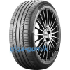 Continental SportContact 5 ( 225/50 R17 94W peremmel, AO )