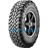 Toyo OPEN COUNTRY M/T ( 245/75 R16 120/116P 10PR )