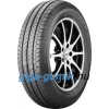 Federal SS-657 ( 205/70 R15 96T )