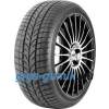 Maxxis MA-AS ( 165/60 R14 79H XL )