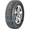general GRABBER AT ( 265/65 R17 112T , peremmel )