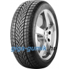 Star Performer SPTS AS ( 215/45 R17 87V )