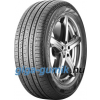 PIRELLI Scorpion Verde All-Season ( 255/55 R18 105V N0 )