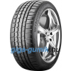 Nexen Winguard Sport ( 275/40 R19 105V XL )