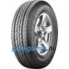 Toyo OPEN COUNTRY H/T ( 225/75 R16 115S 10PR )