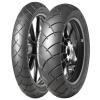Dunlop Trailsmart ( 120/90-17 TT/TL 64S hátsó kerék, M/C )