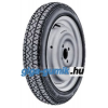 Continental CST 17 ( T165/60 R20 113M AO )